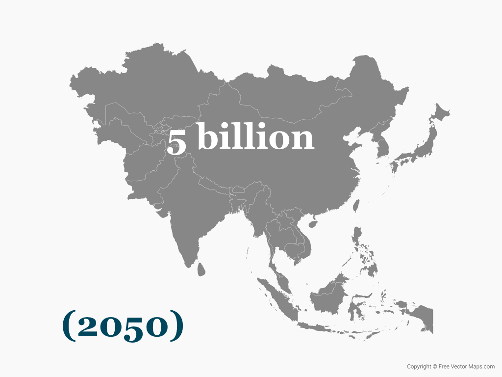 global east asia Global water partnership-southeast asia 2,057 likes 2 talking about this global water partnership southeast asia is one of the region in the.